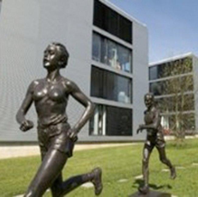 Schweiz Office