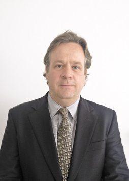 Nikolaus Lerner