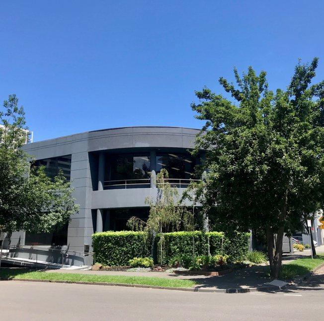 Office Australia